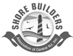 Member of the Shore Builders